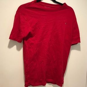 TOMMY HILFIGER Youth Tee
